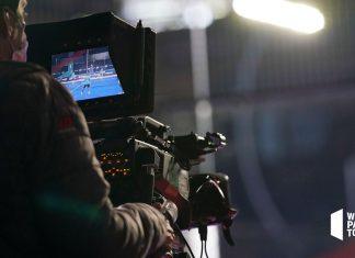 Streaming del Alicante Open: horarios y retransmisiones de la prueba