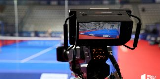 Television guide of the Estrella Damm Santander Open 2021: broadcasts and schedules