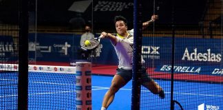 These are for us the 10 best points of the Santander Open!