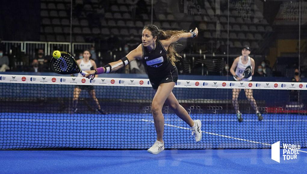 ¿Qué hay en juego en el Estrella Damm Santander Open?