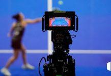 Streaming del VIgo Open 2021: Guía televisiva del torneo