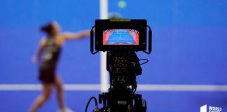 VIgo Open 2021 Streaming: Tournament TV Guide